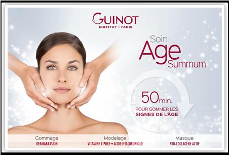 guinot8